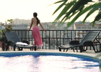 Hotel VIP Executive Suites Marques, Hotell i Lissabon