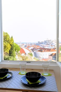 4 Places - Lisbon Apartments, Hotell i Lissabon