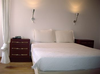 Pensao Residencial Camoes, Hotell i Lissabon
