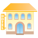 The Loft - Hostel, Hotell i Lissabon