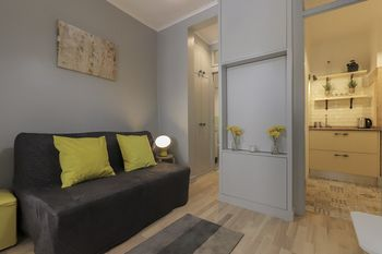 Cosy Liberdade by Homing, Hotell i Lissabon