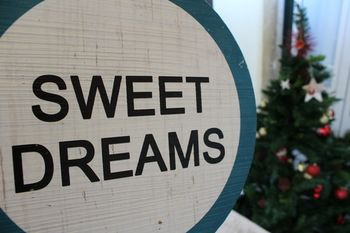 Sweet Dreams Hostel, Hotell i Lissabon