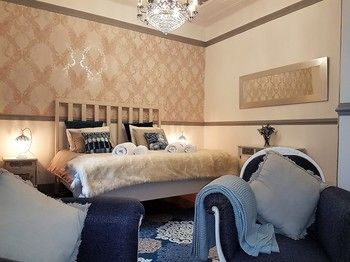 Estrela Charming Rooms by Host-Point, Hotell i Lissabon