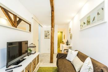 Bairro Alto Green by Homing, Hotell i Lissabon
