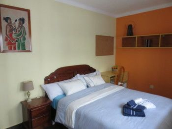 Alkimya Dream B&B, Hotell i Lissabon