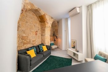Historical House of Santo André, Hotell i Lissabon