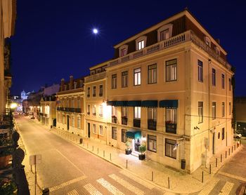 As Janelas Verdes, a Lisbon Heritage Collection, Hotell i Lissabon